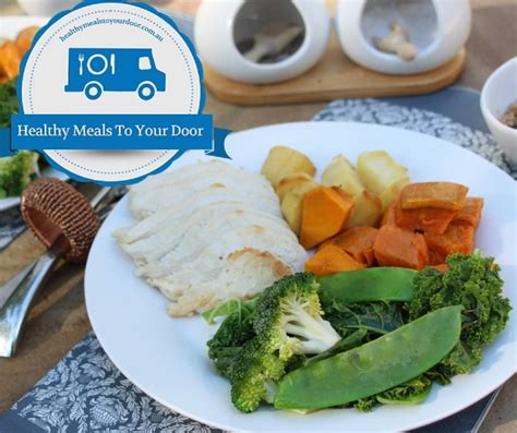 meals delivered to your door gallery