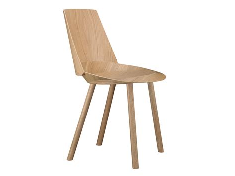 buy the e15 ch04 houdini dining chair at nest co uk
