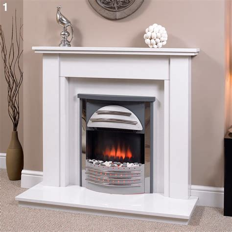 Fireplaces And Surrounds by Best 12 Marble Fireplace Surround