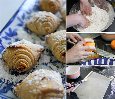 Lobster Treats Really by 25 Best Ideas About Lobster Pastry On