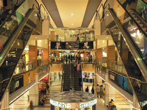 shopping home shopping malls in bangalore shoppers world