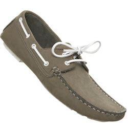 boat shoes burton burton mens shoes reviews