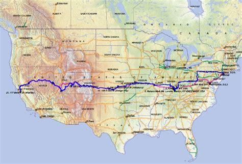 map us highway 50 captures forum brown hairs
