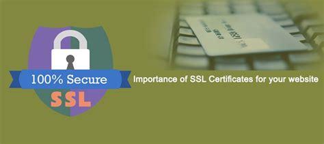 best ssl cert start with best ssl certificate provider for 2017 now
