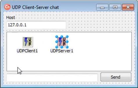 delphi webbrowser tutorial articles vcl exles