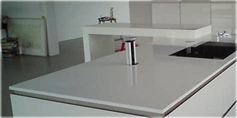 arbeitsplatte corian preis arbeitsplatten f 252 r die k 252 che