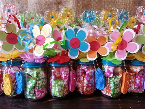 useful party favors for adults