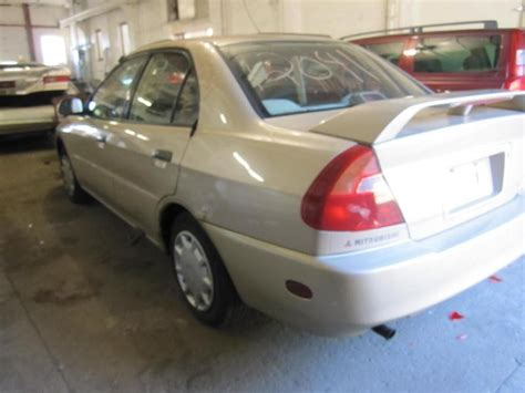 2000 mitsubishi mirage sedan mirage car 2000 gallery
