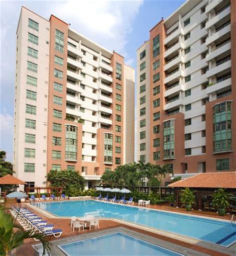 Apartment Hotel Ho Chi Minh City Somerset Ho Chi Minh City Hotel Reviews