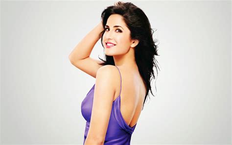 samsung themes katrina kaif hd wallpapers katrina kaif hd wallpapers