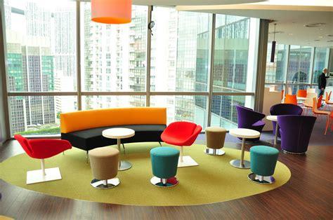 office designs com google vs yahoo offices design battle shockblast
