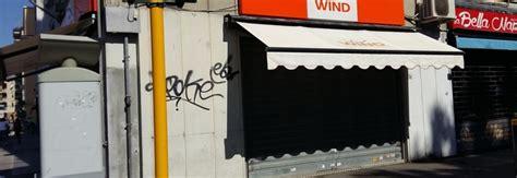 new arredo secondigliano mobili moderni udine dragtime for negozi wind