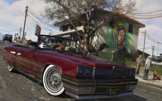 Gta 5 mods flying saucer floods and extreme drifting vg247