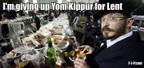 Hasidic Jew Meme - life imitating art amazing spectacle of traditional
