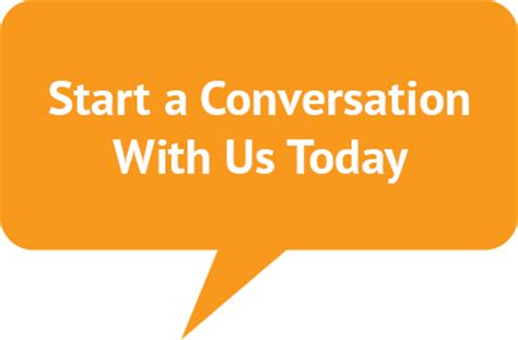 how to start a conversation when your 60 years old our process ambassador advisors llc