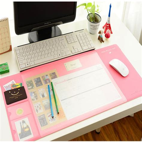 Computer Desk Pad Compare Prices On Computer Writing Pad Shopping