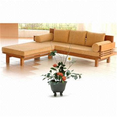 l shaped wooden sofa l shape wooden sofa set designs www pixshark com
