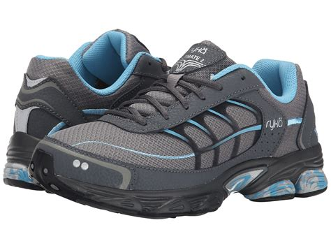 athletic shoe ratings athletic shoe reviews 28 images athletic shoe reviews