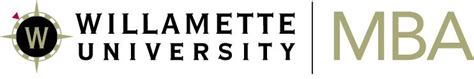 Willamette Mba Programs by Forty 40 2015 Nominations Portland Business Journal
