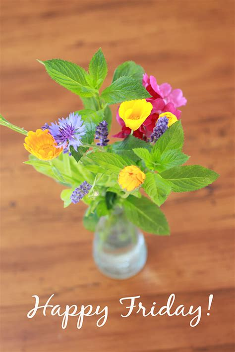 Happy Friday Floral Finds by Happy Friday Flowers Flowers Ideas For Review