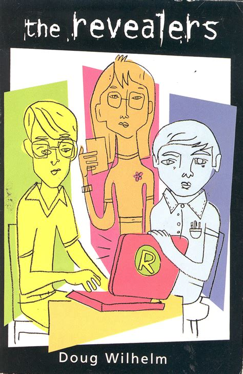 bully at school a bully s perspective books books to engage students on bullying and diversity