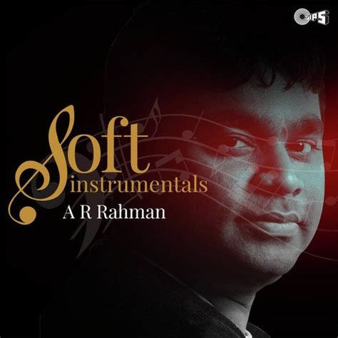 ar rahman best mp3 free download kya karen from quot rangeela quot song by tabun from soft