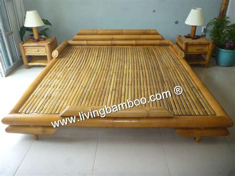 bamboo outdoor furniture bamboo furniture bamboo bed bamboo outdoor furniture