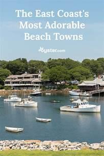 best 25 east coast beaches ideas on pinterest north