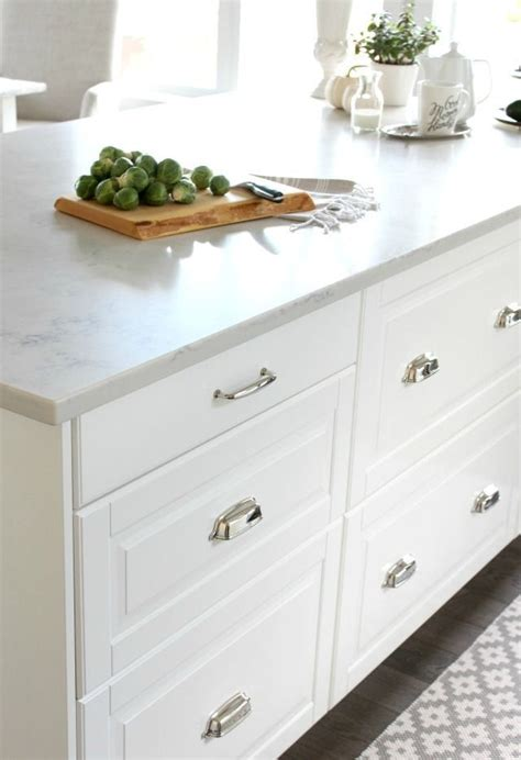 ikea kitchen island with drawers best 20 ikea kitchen ideas on ikea kitchen