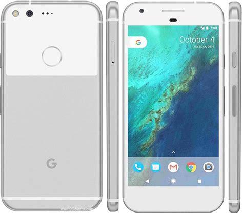 wallpaper google pixel pixel wallpapers google pixel