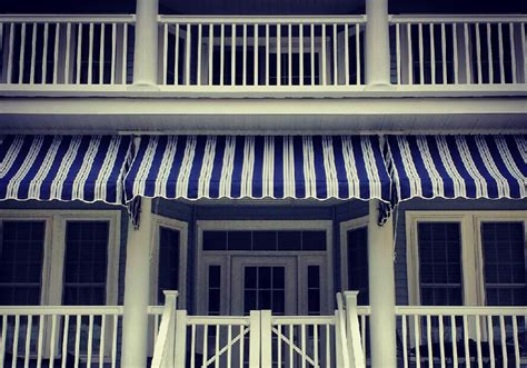 awnings south jersey awnings south jersey lloyd s of millville south jersey awning installation