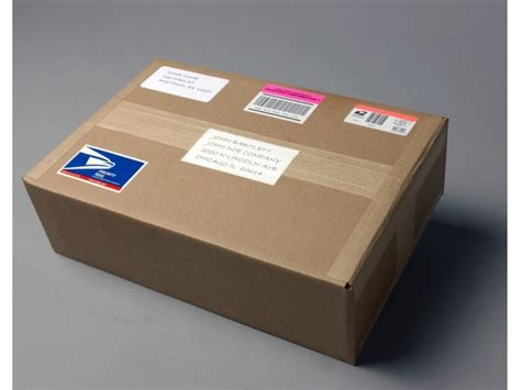 shipping deadlines approaching for packages