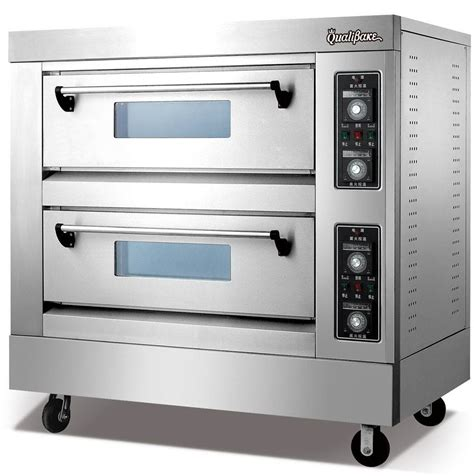 Oven Pizza Gas china gas commercial pizza oven hotsell china pizza