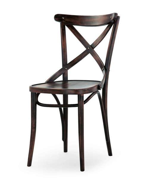 sedie per ristorante sedie in legno senza braccioli per ristorante e bar