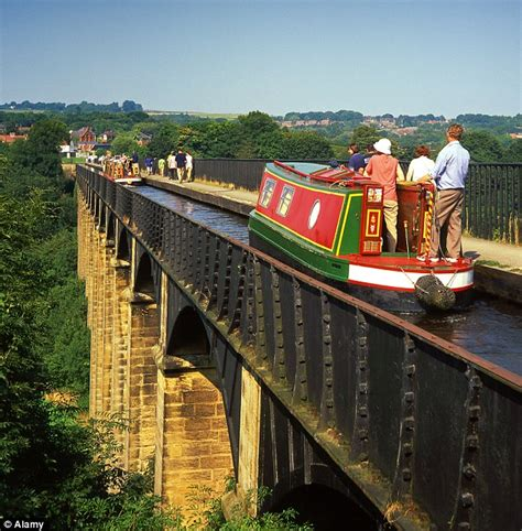 holiday on a boat uk narrowboat holidays canals and calm on a welsh getaway