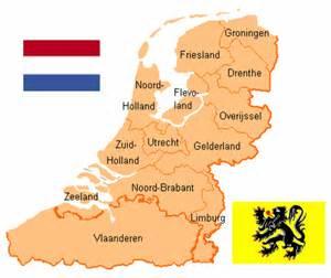 De lage landen de nederlanden click for details de lage landen leasing