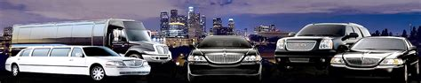 Best Limo Service by Aggarwalgoods7
