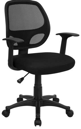 Best Office Chair 500 by Best Ergonomic Office Chair 500 Of 2017 Us6
