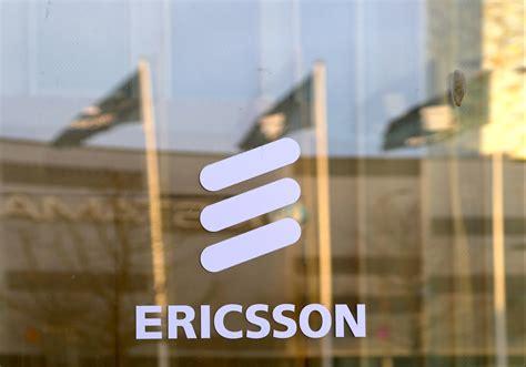 Wind Sede Centrale by Ericsson E Wind Copertura Di Rete Senza Precedenti All