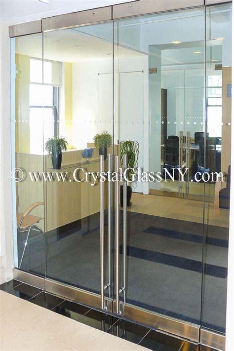 Steel Entry Door Sidelights
