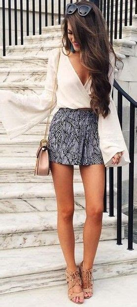 summer dressing style for thin women in printrest 101 trending summer outfits you ll want to earn style