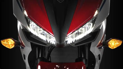 Lu Led 150 Rr honda cbr500r infused with sports performance honda uk