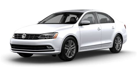 The Autobarn Volkswagen Countryside by Volkswagen Countryside 2018 Volkswagen Jetta Autobarn Vw