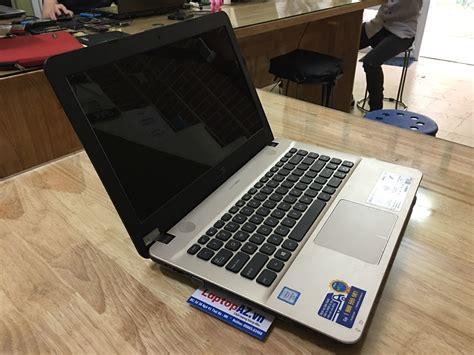 Xa Hang Laptop Asus b 225 n asus x441ua wx016d i3 6100u uy t 237 n tr 234 n to 224 n quốc