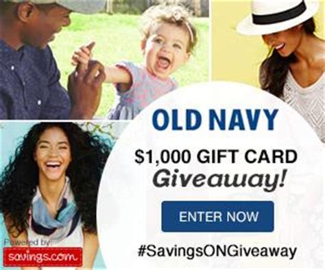 Where To Buy Old Navy Gift Cards - home coupon princess oklahoma deal blogger