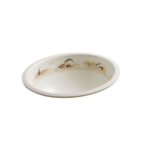 kohler caxton undermount sink kohler caxton vitreous china undermount bathroom sink with