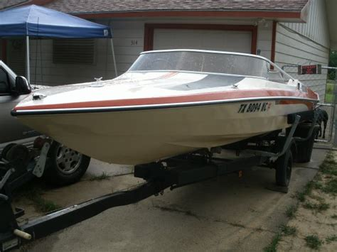 boat motors houston area 1971 glastron gt 160 for sale