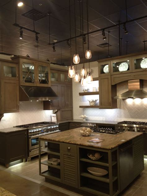 Kitchen Lighting Virginia 60 Best What S In Hton Roads Va Images On