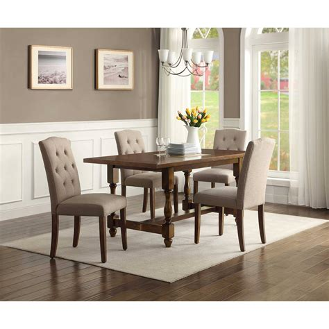 deen home dining table