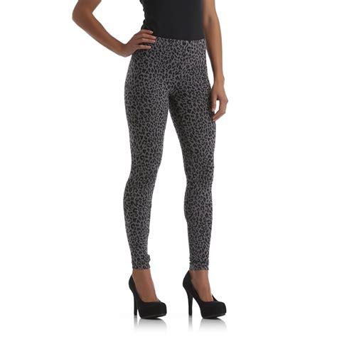 Special Price Promo Mmmbabyshop Legging Cotton Rich Legging T30 1 no nonsense s leopard print